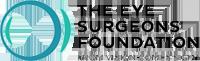 eye-surgery-logo