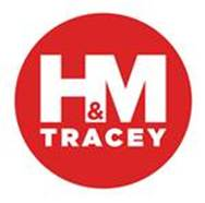 H&M Tracey